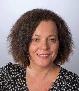 Anne Pioz psychopraticienne dans l'Essonne à Dourdan