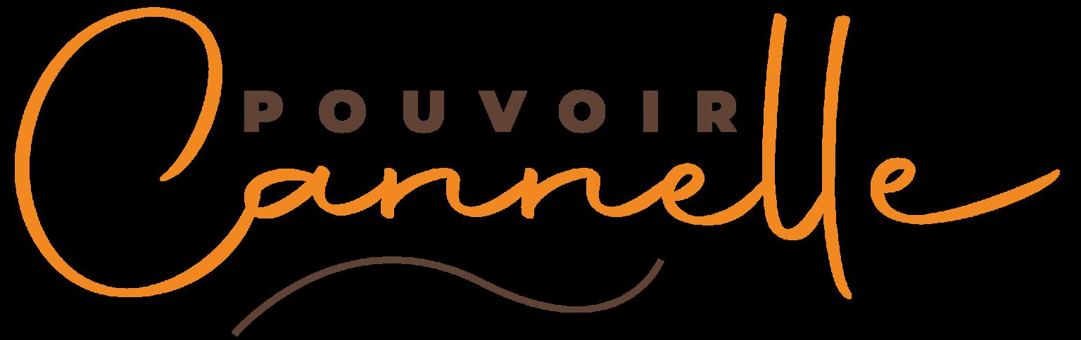 logo de pouvoir cannelle